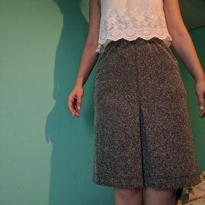 Mix it skirt